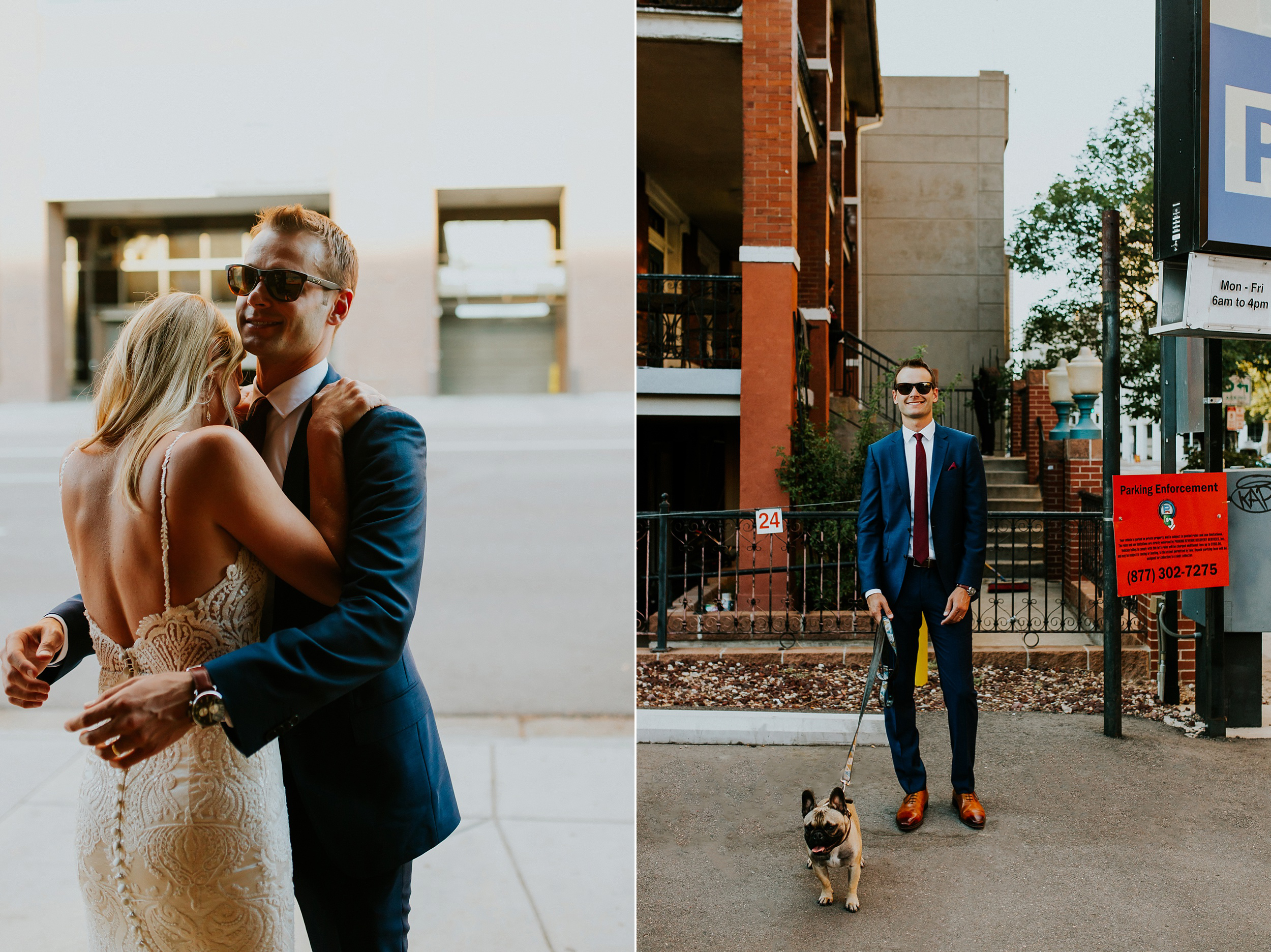 DowntownDenver_Colorado_Elopement_Anniversary_Session_Urban_Edit-14.jpg