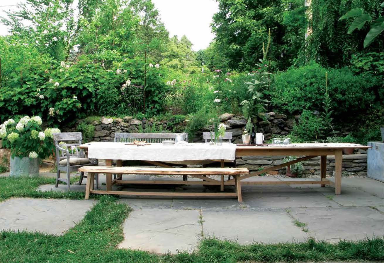 Custom Furniture Built in Pennsylvania   Locally Sourced Reclaimed Materials