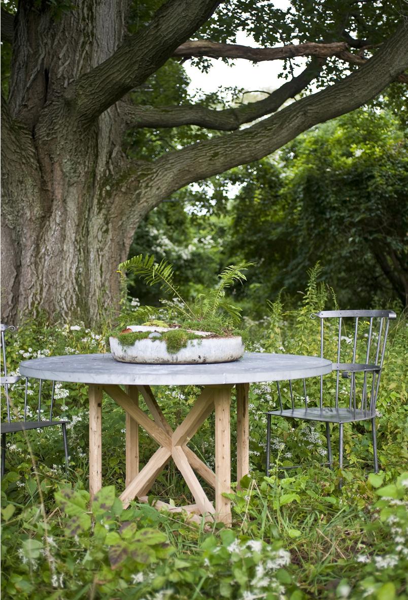 Haverford - Add, Keep Tree.jpg