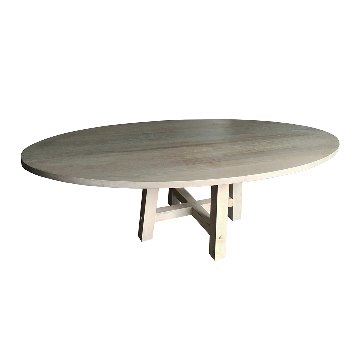 Oval Craftsman.jpg