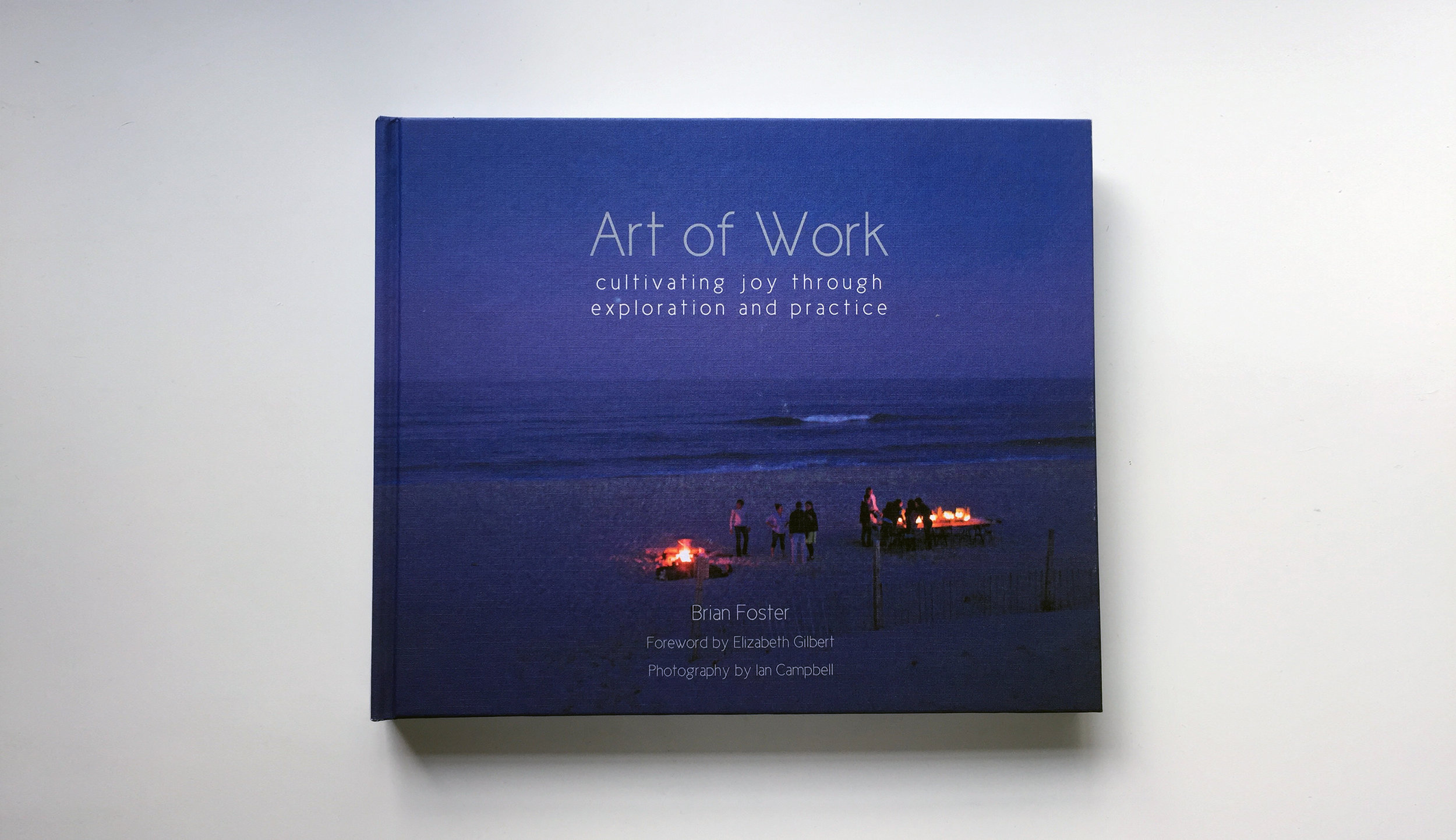 art of work pages 01.jpg