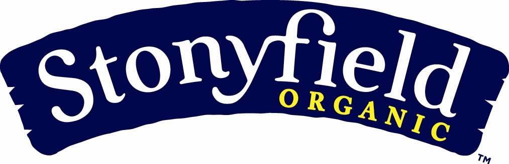 Stonyfield-Logo-2013-NEW.jpg