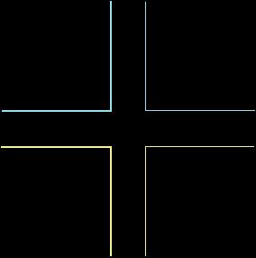 Colour Graph.png