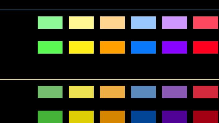 Colour Palettes.png