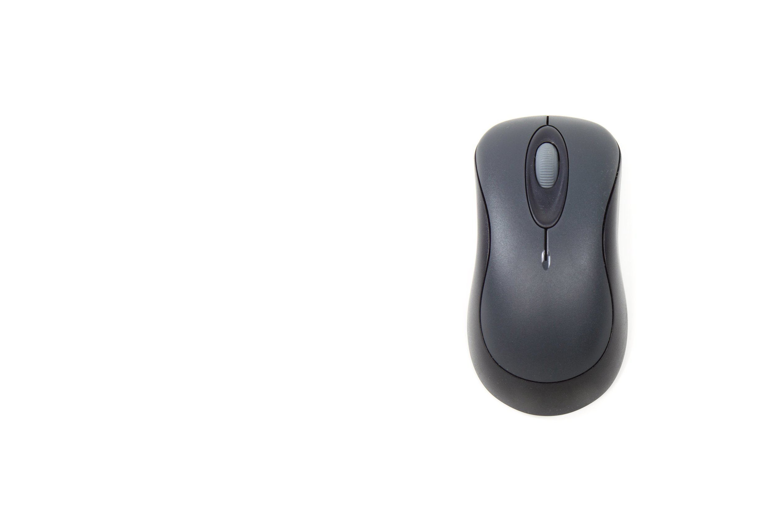 mouse white.png