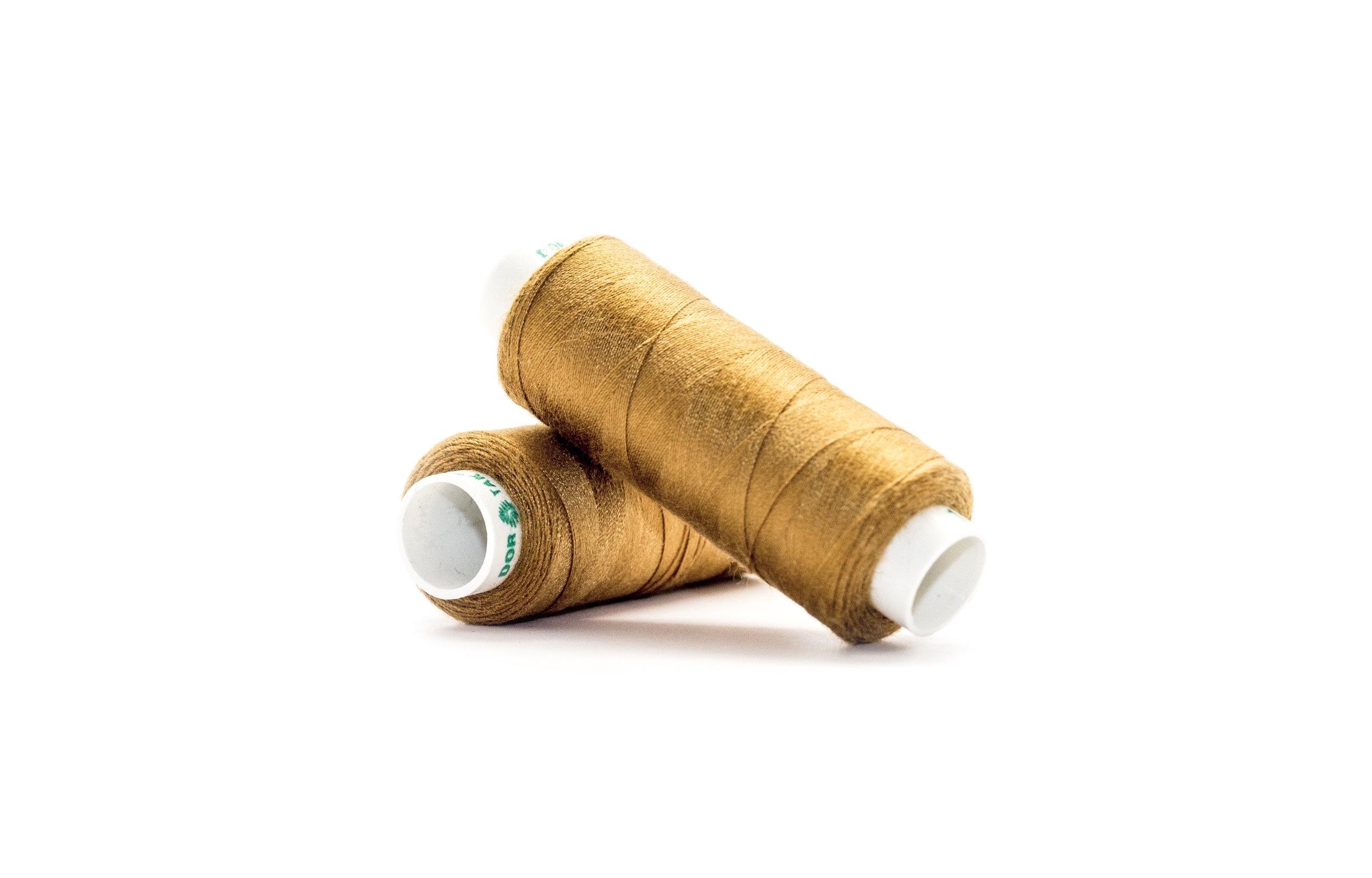 cotton gold.jpg