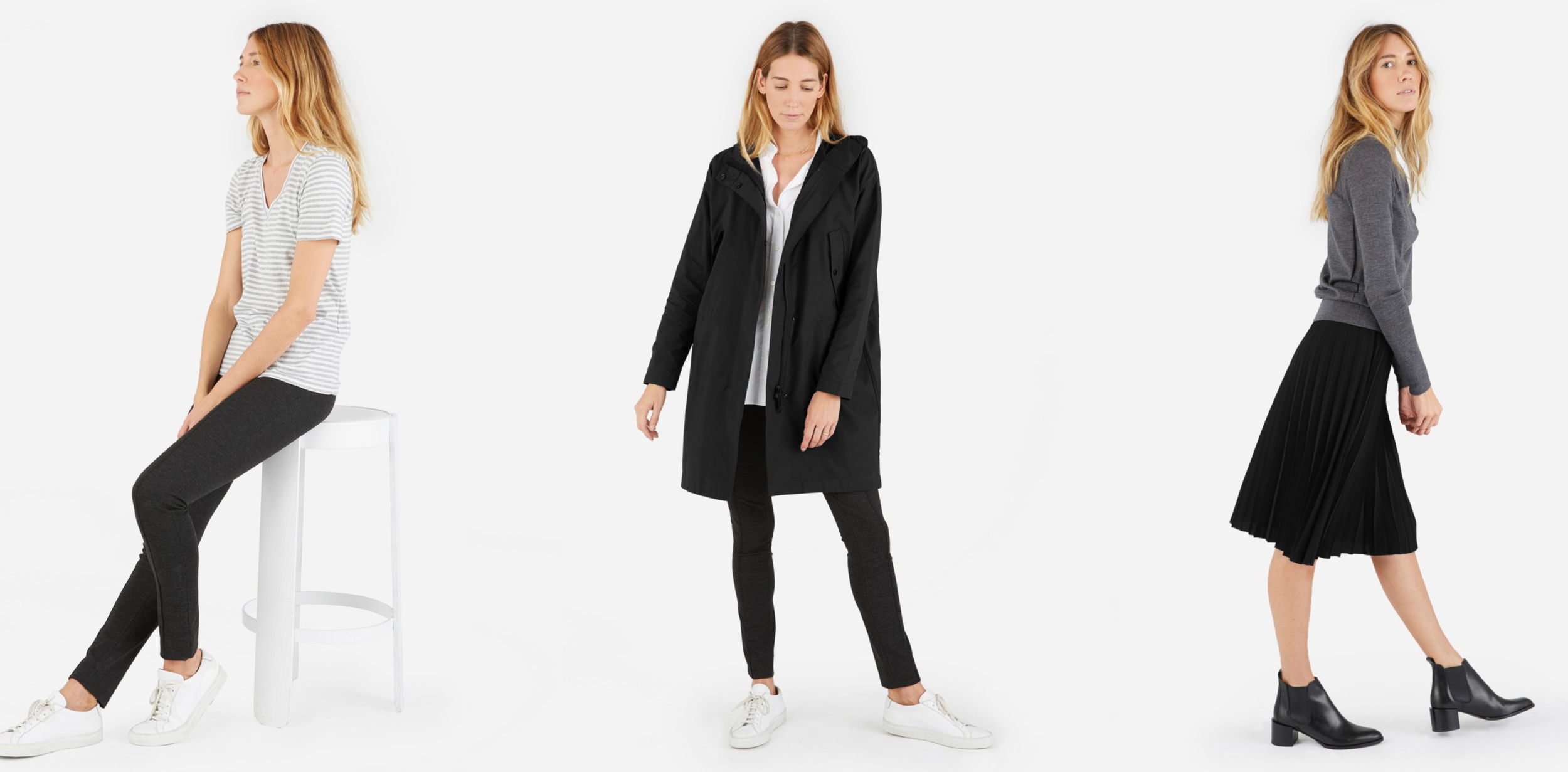 Images -  Everlane