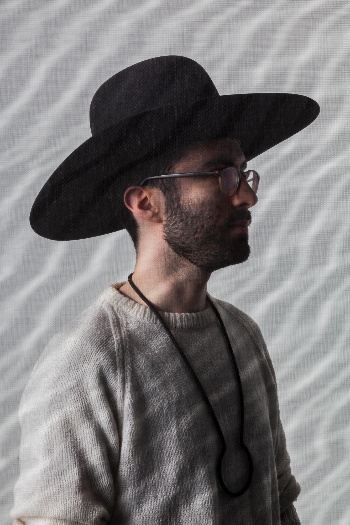 Andrew Bearnot - Portrait - 2018.JPG