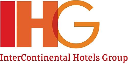 Hotel_Flagships_0004.jpg