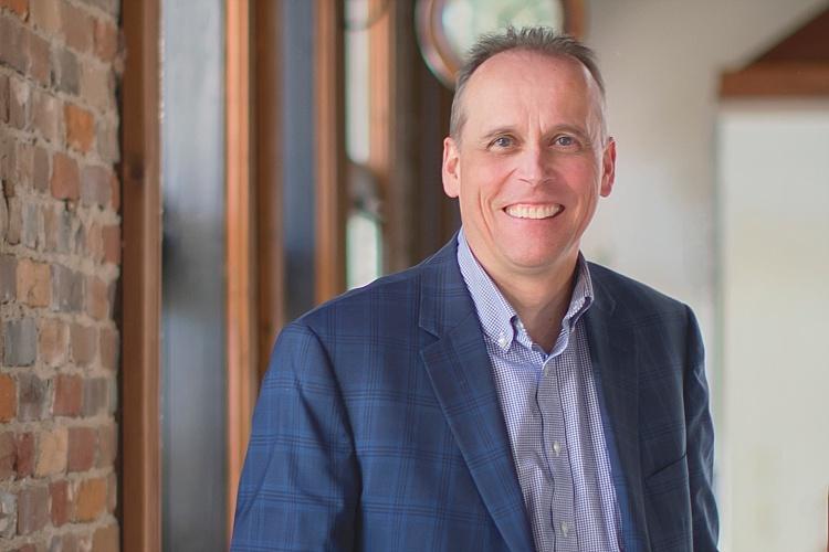 SCOTT KOESTER, LEED AP LJA Minnesota Board Member Vice President / Business Development    Email Scott