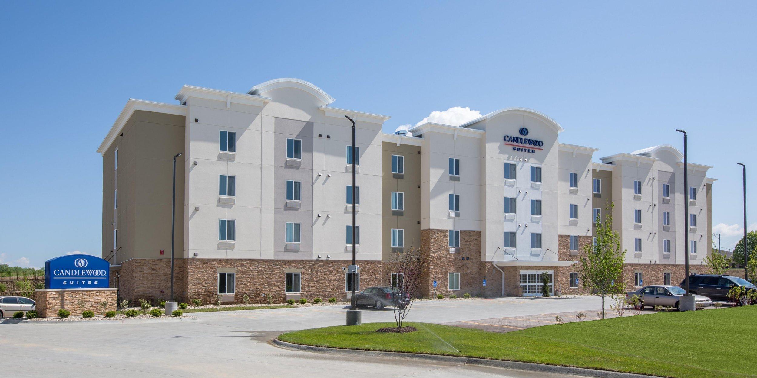 candlewood-suites-omaha-5073862889-2x1.jpg