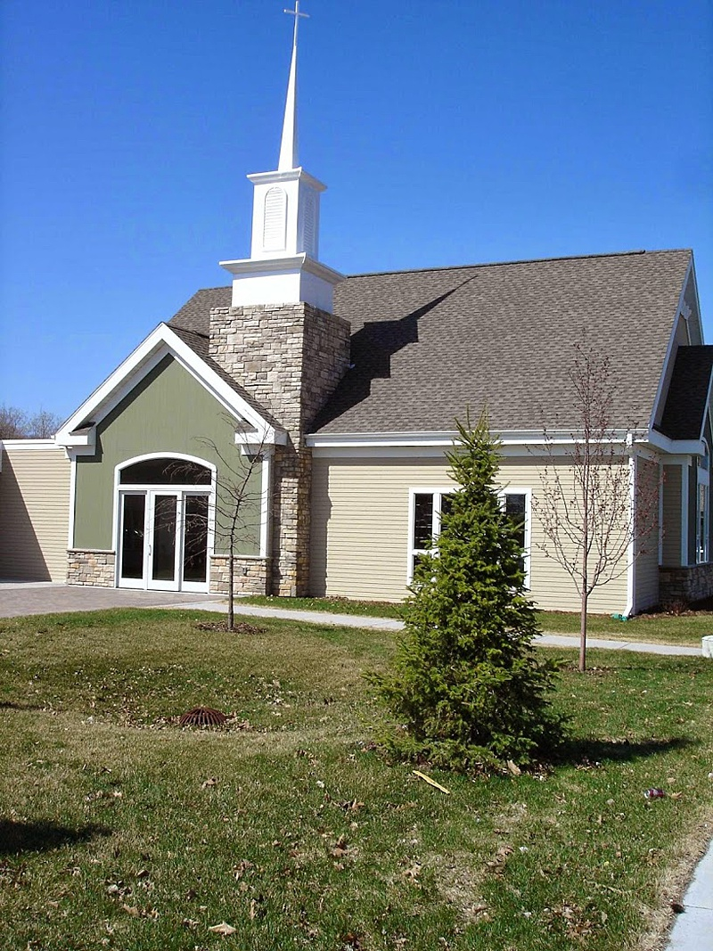 Park Terrace - Ministry Center.jpg