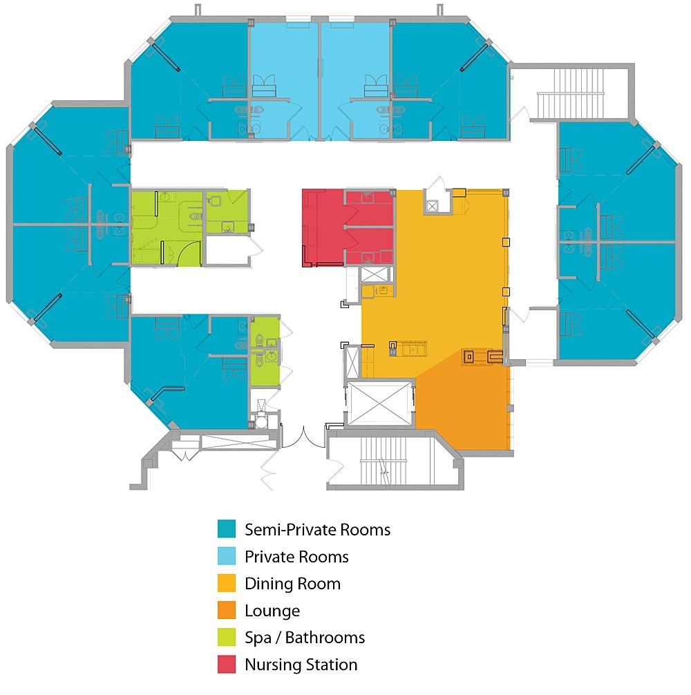 Mount Olivet Homes (13).jpg