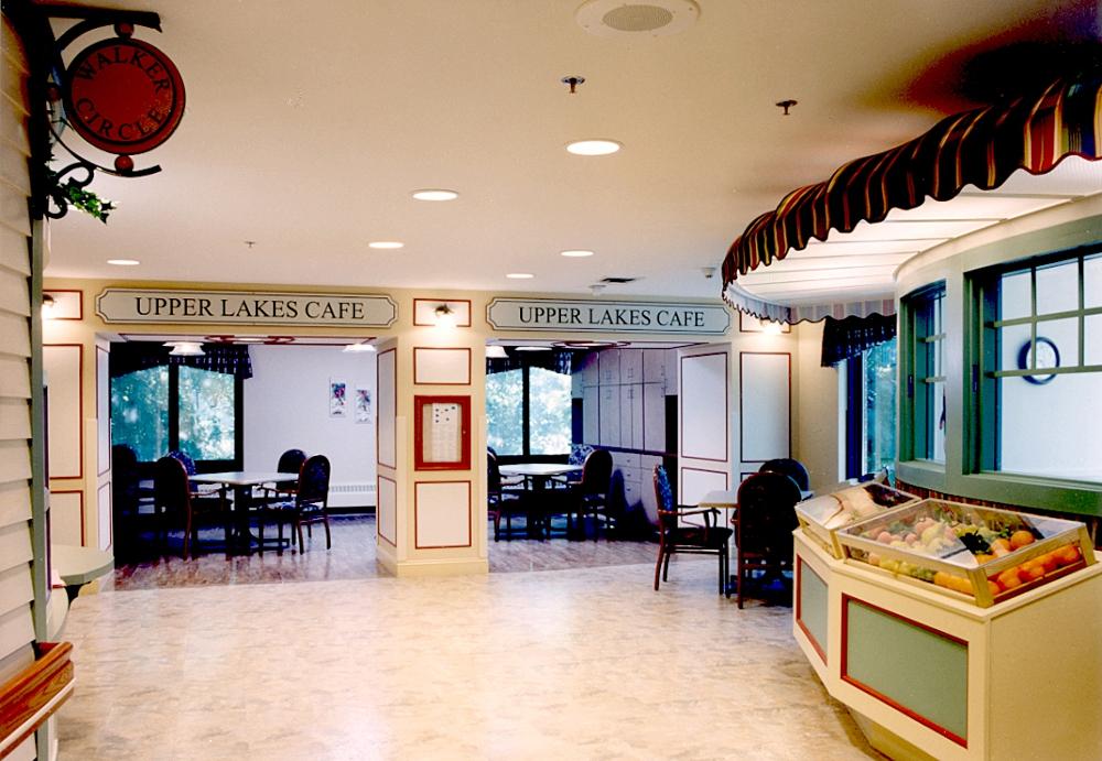 Walker Methodist Care Center_0003.jpg