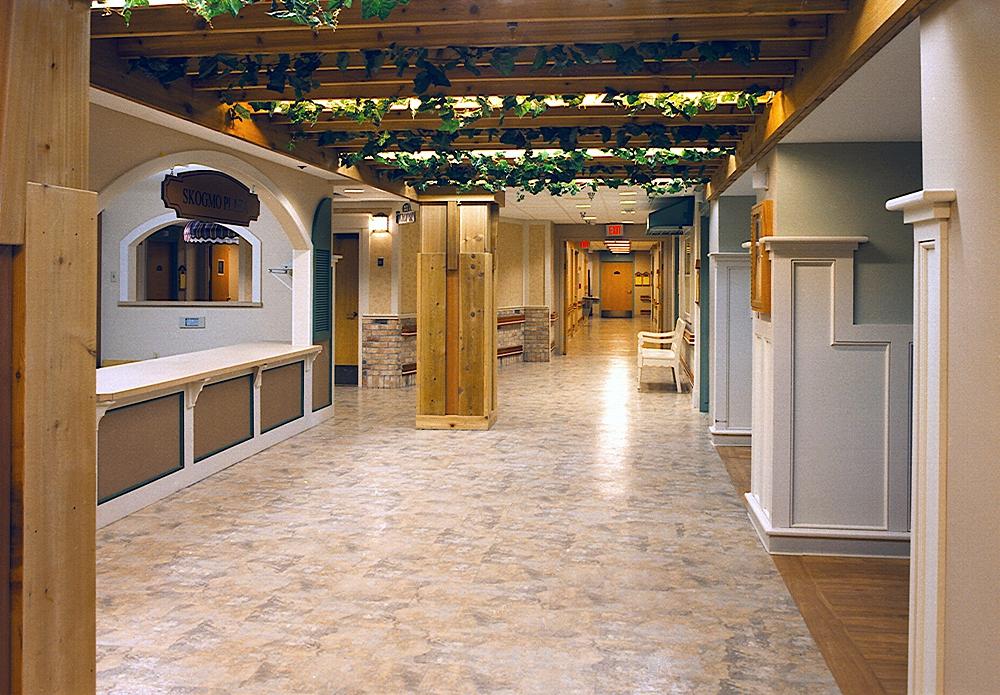 Walker Methodist Care Center_0002.jpg