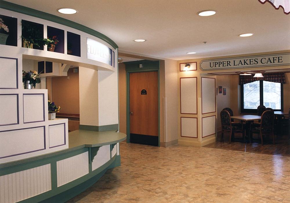 Walker Methodist Care Center_0007.jpg