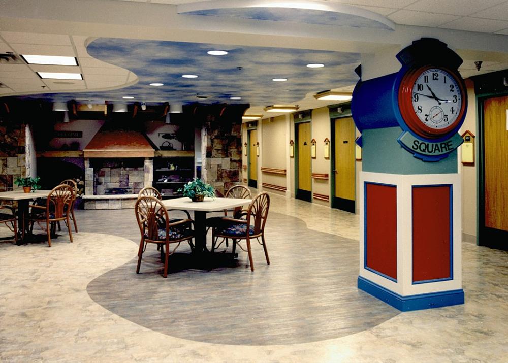 Walker Methodist Care Center_0008.jpg