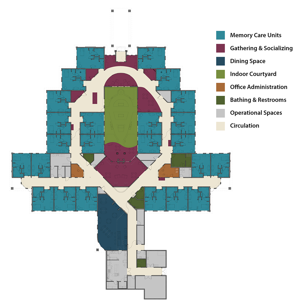 Colored Floor Plan - Memory Care 1000.jpg