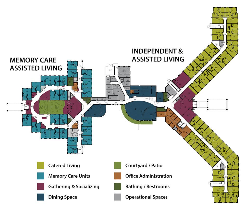 Colored Floor Plan - All 1000.jpg