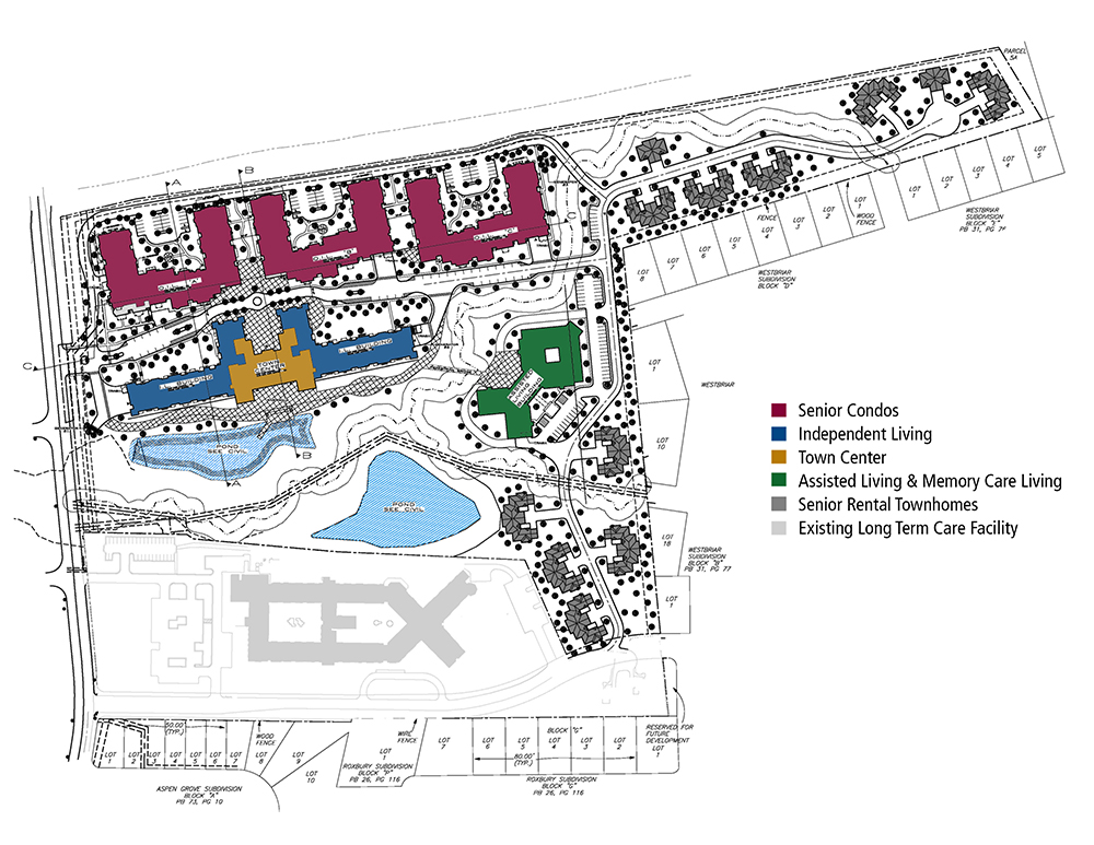 University Park Plan.jpg