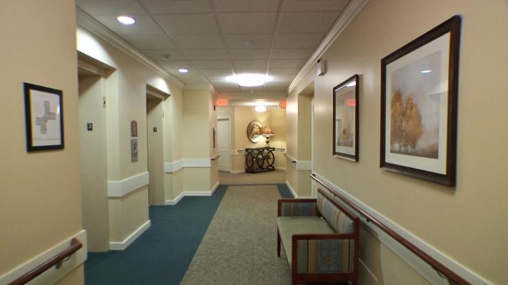 Hallway B.jpg
