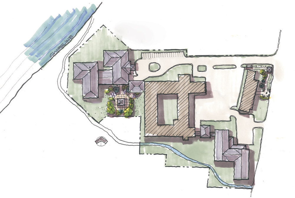 Elim Site Plan - Tentative.jpg