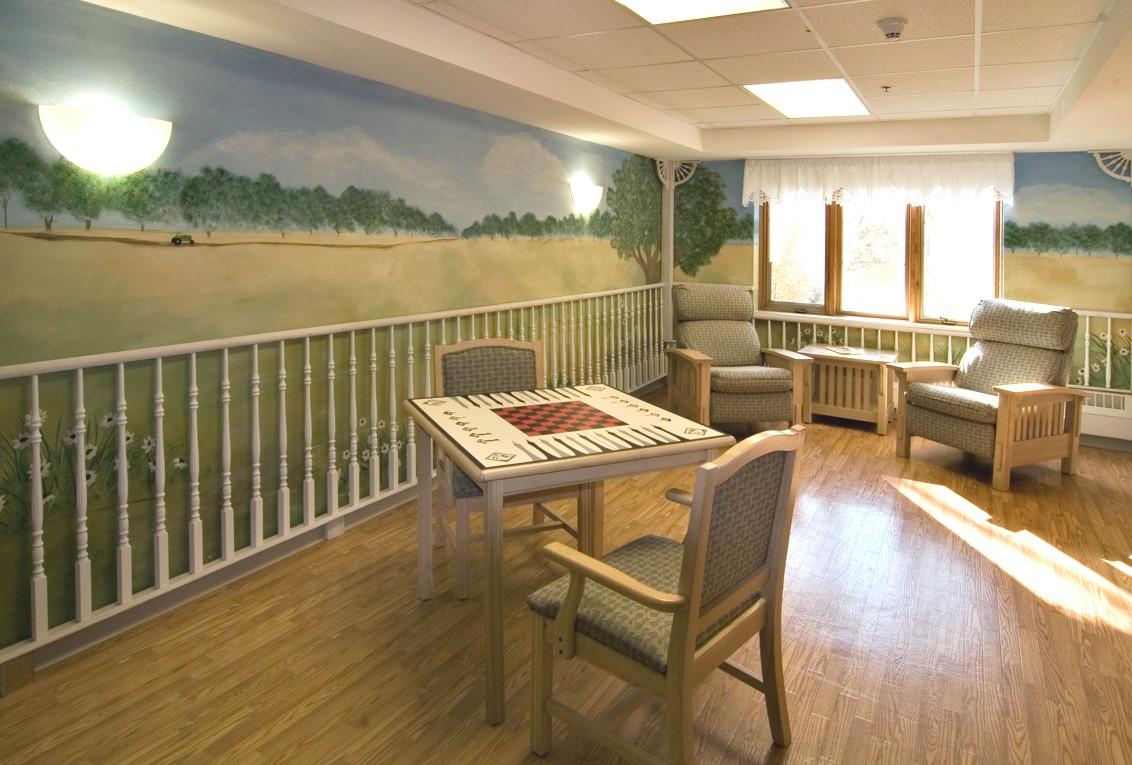 Mural game room.jpg