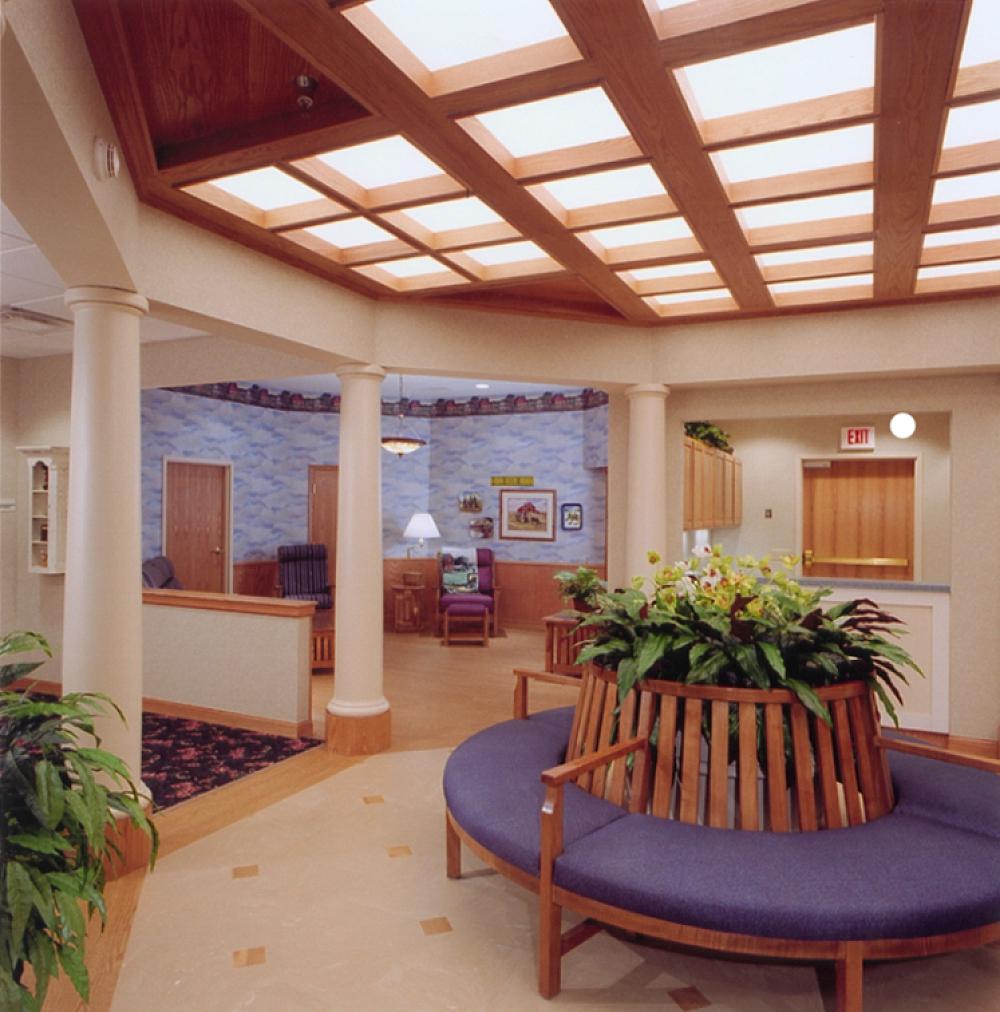 Lutheran Home_0031.jpg
