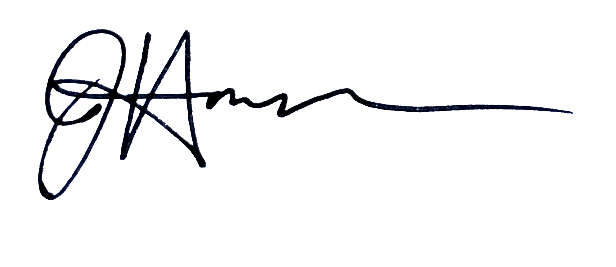 JacobHamman_Signature.png