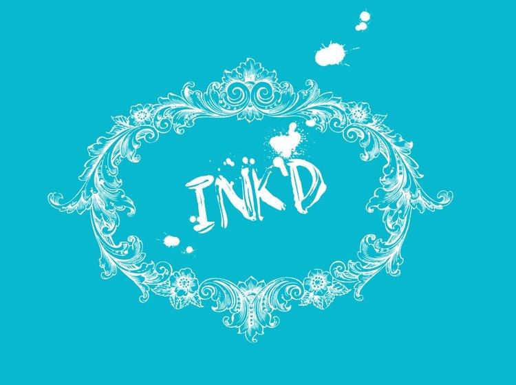 Ink'd+Logo.jpg