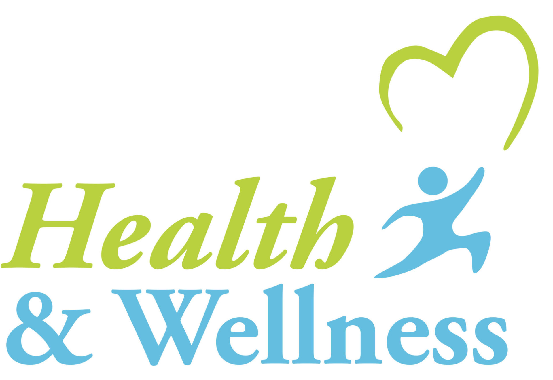 HealthWellness-midsize.jpg