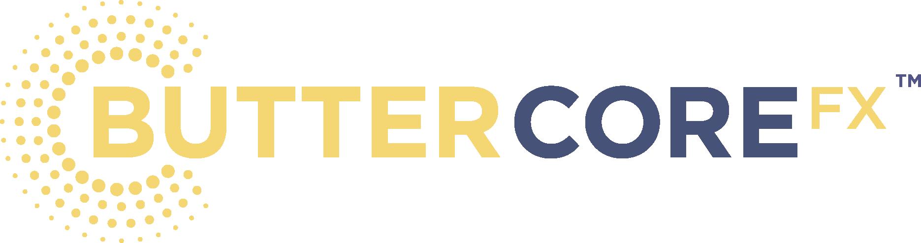 ButterCoreFX Logo.png