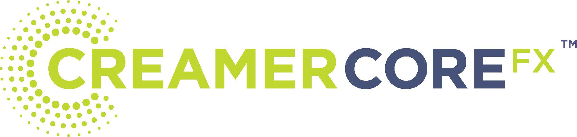 CreamerCoreFX Logo.png