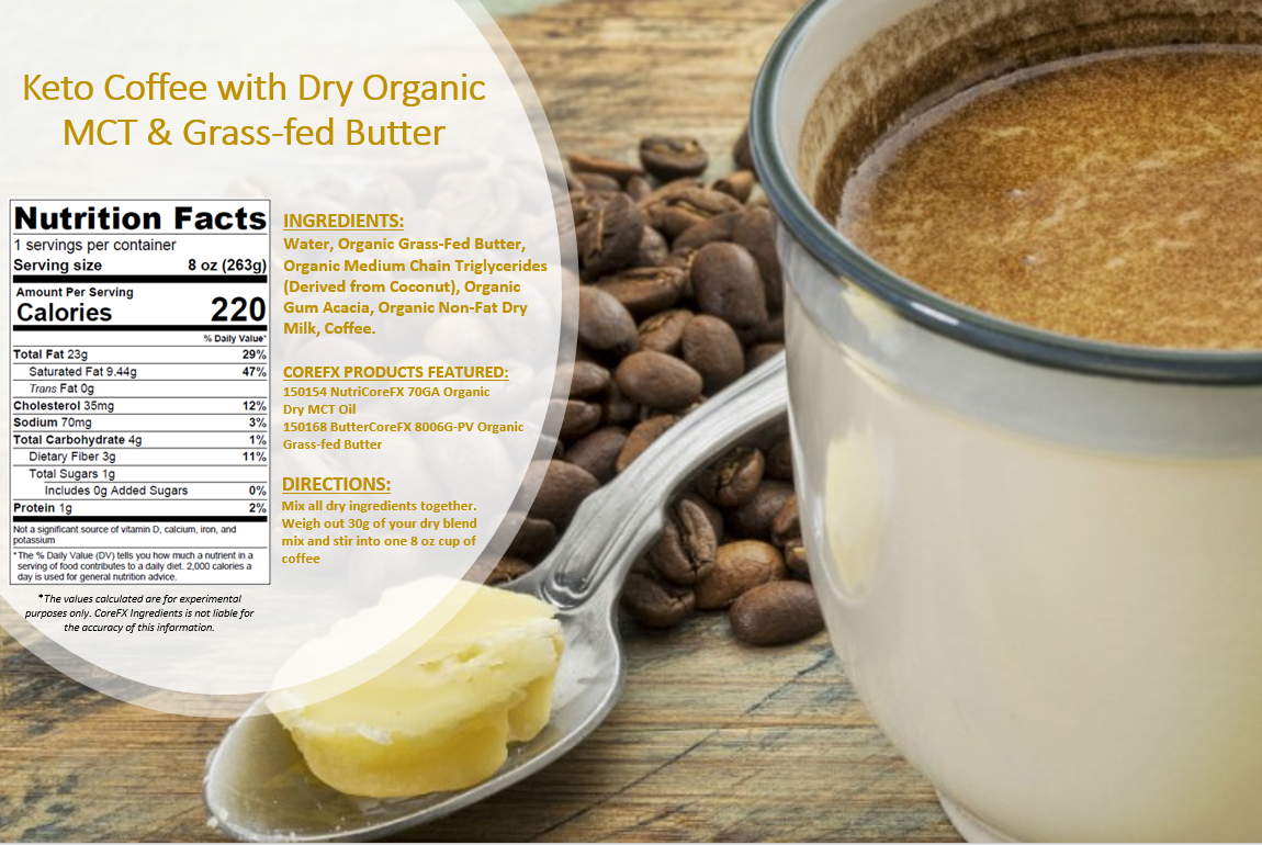 Organic Grassfed Butter Coffee.PNG