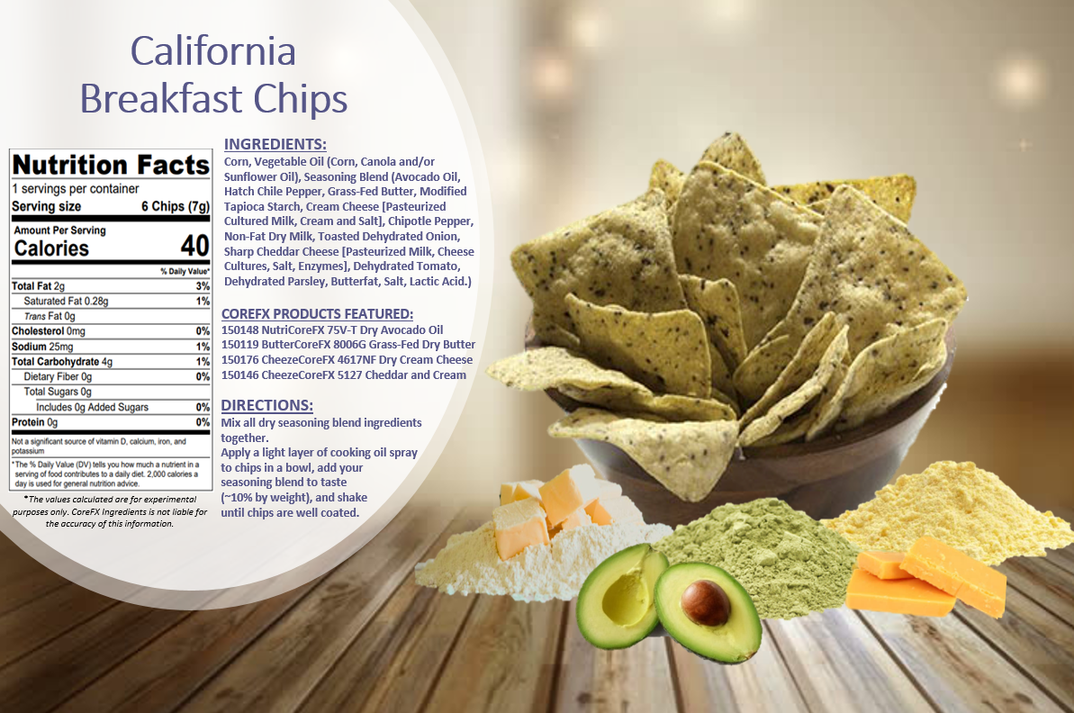 Cali Breakfast Chips.PNG