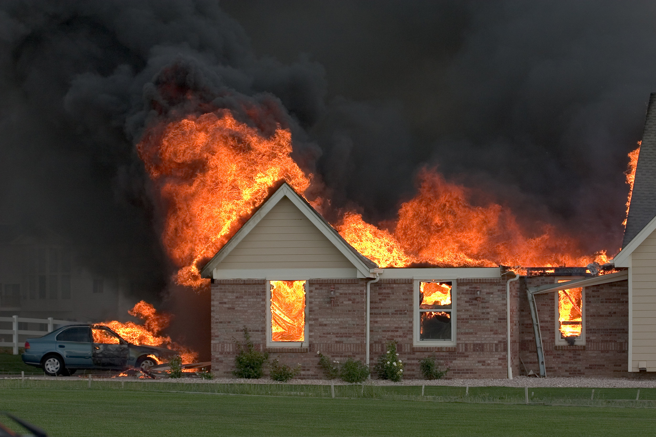 lansing-fire-damage-restoration.jpg