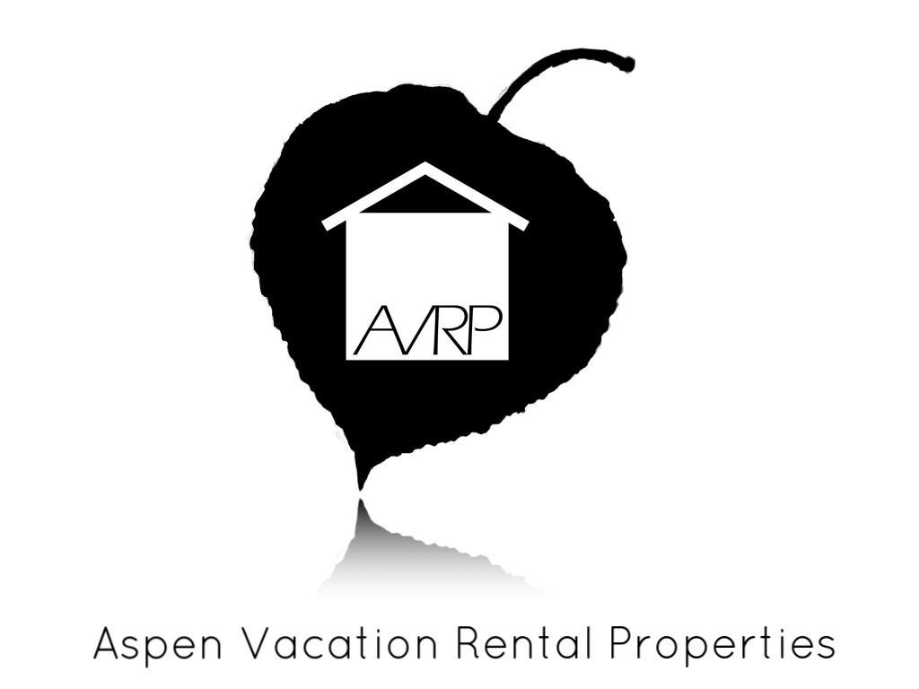 Aspen Vacation Rental Properties