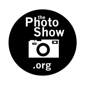 photoshow.png