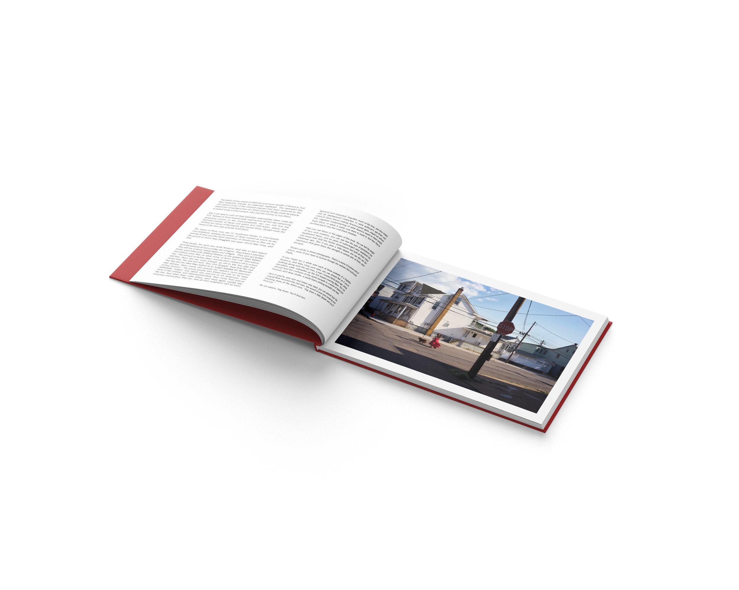 Horizontal_Book_Mockup_2b.jpg