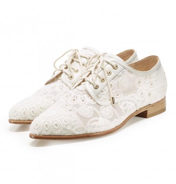 florence-wedding-shoes-lisa04-600x630.jpg