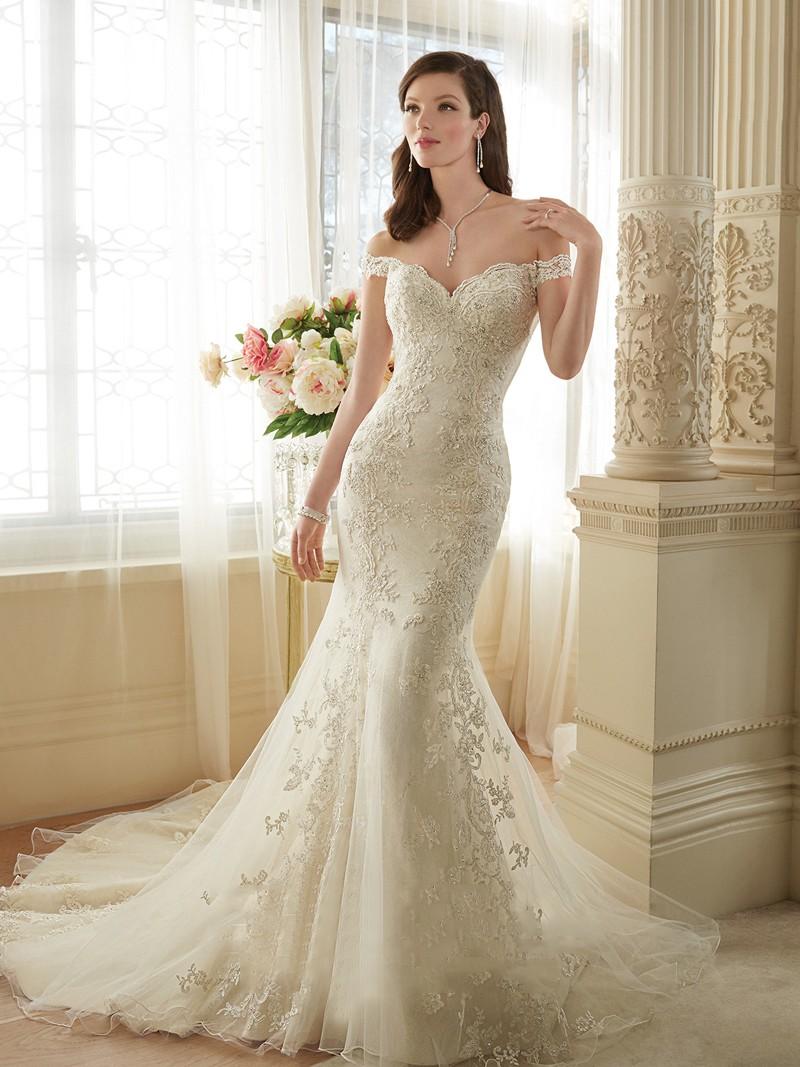 sophia-tolli-y11634-loraina-wedding-dress-01.84.jpg