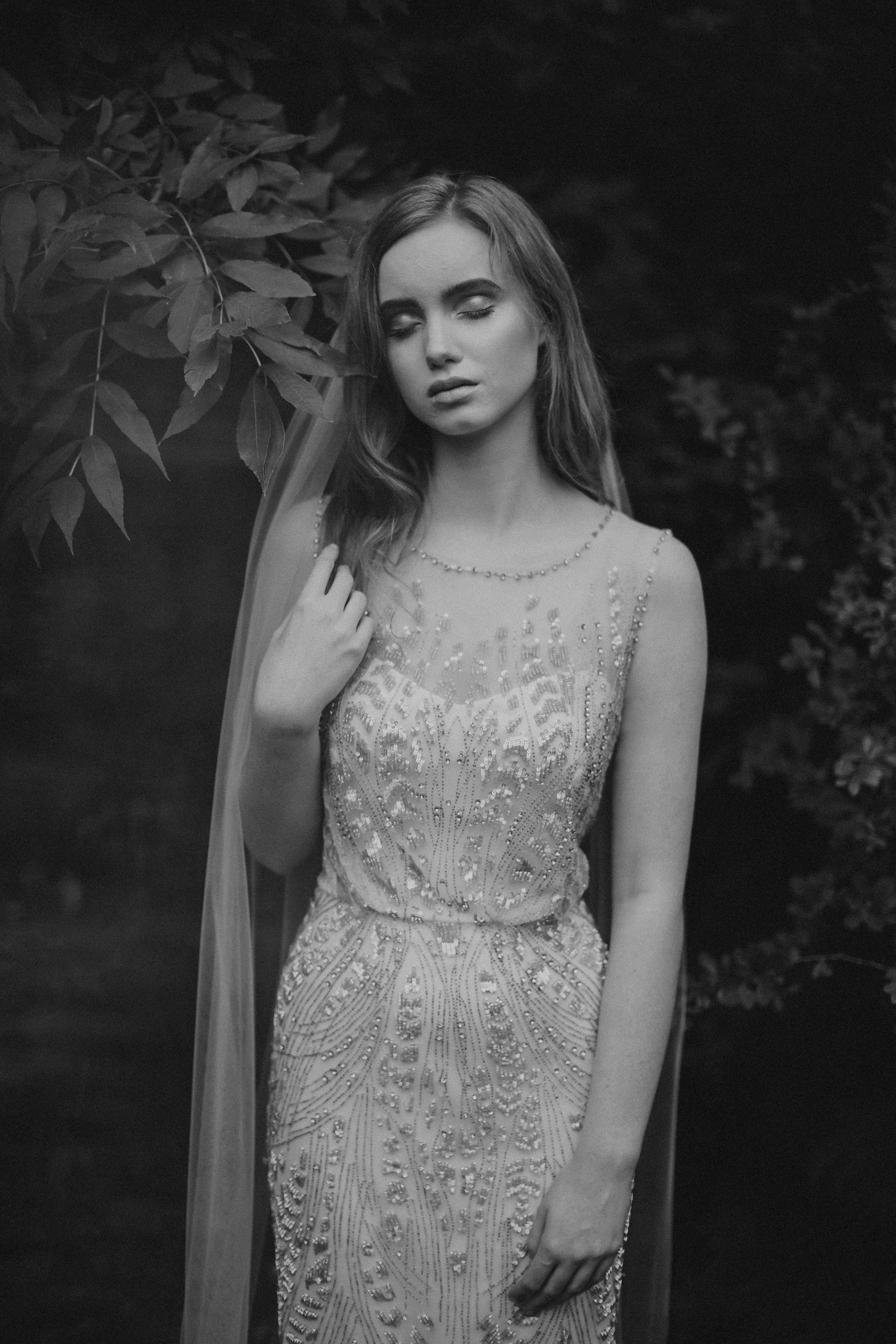 Elopment_Wedding_Photographer-16.jpg