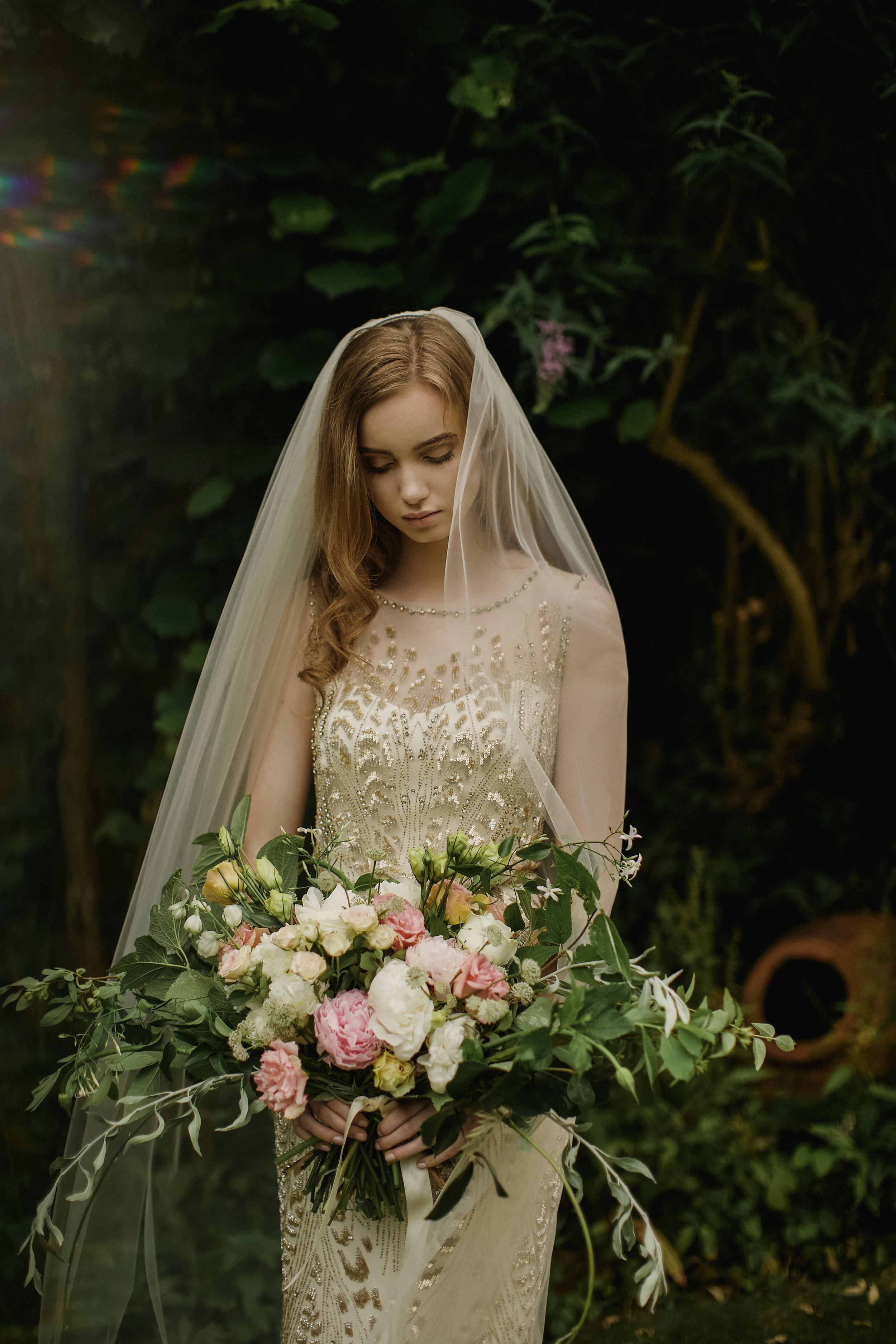 Elopment_Wedding_Photographer-4.jpg