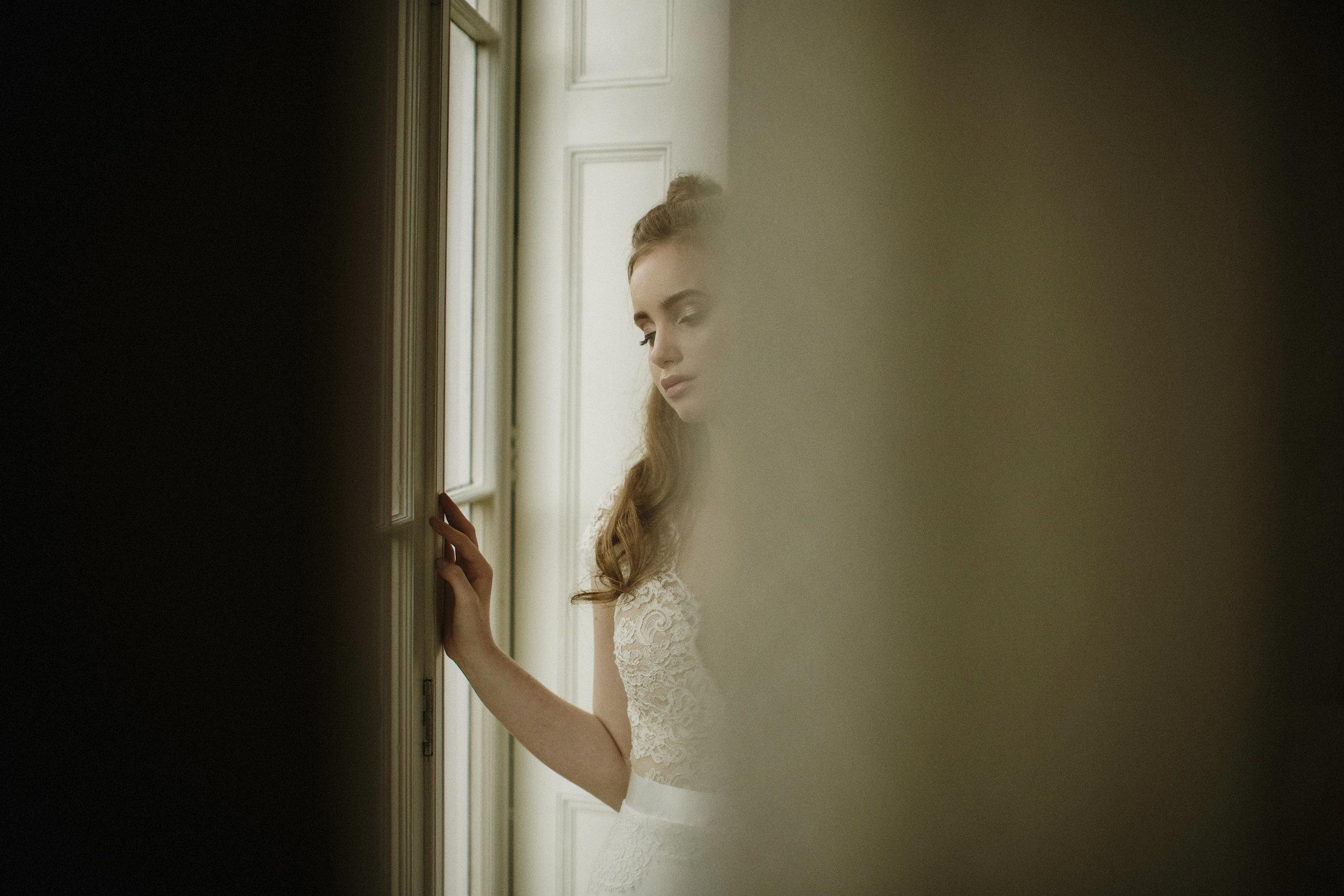 Elopment_Wedding_Photographer-29.jpg