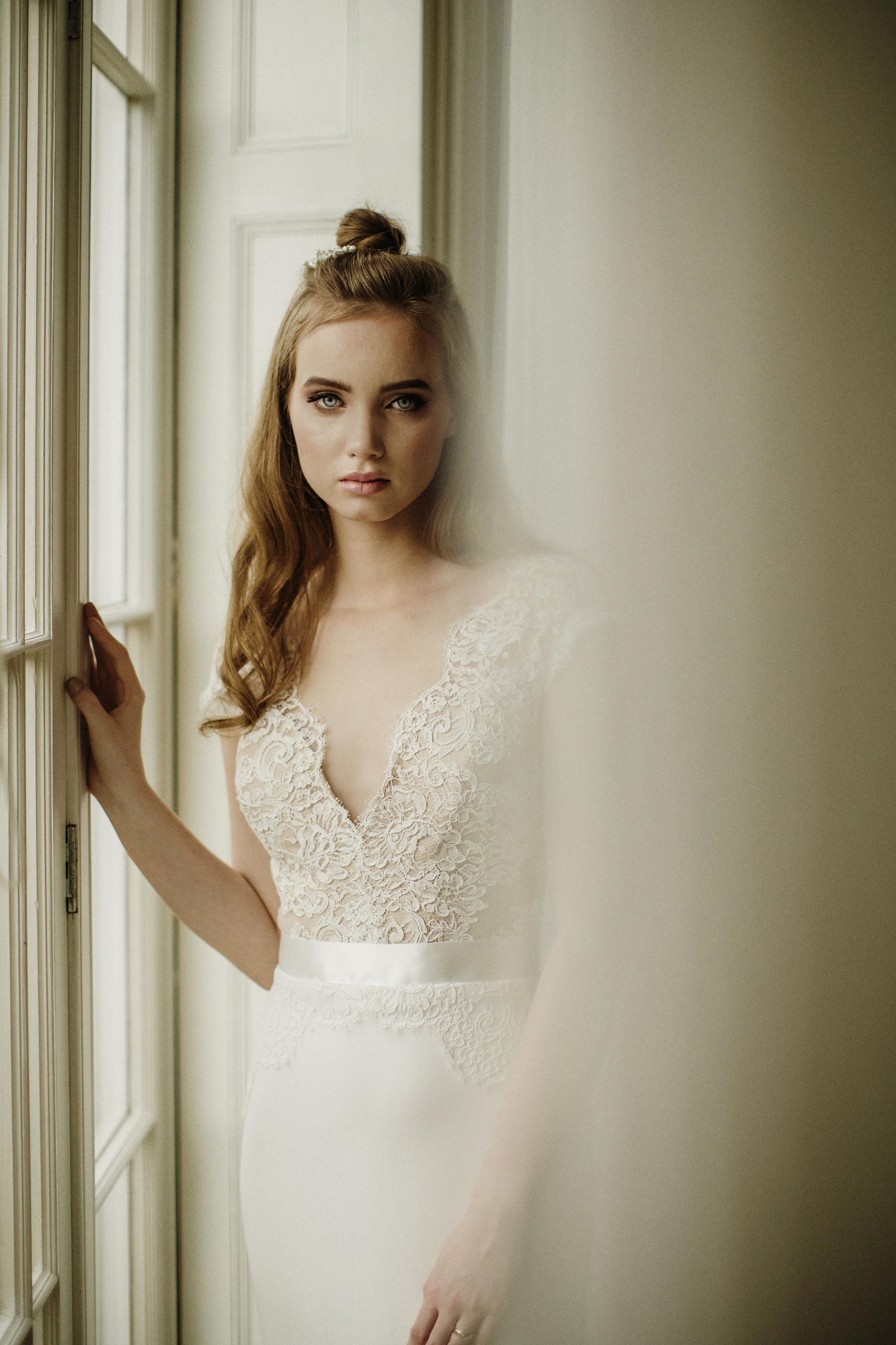 Elopment_Wedding_Photographer-26.jpg