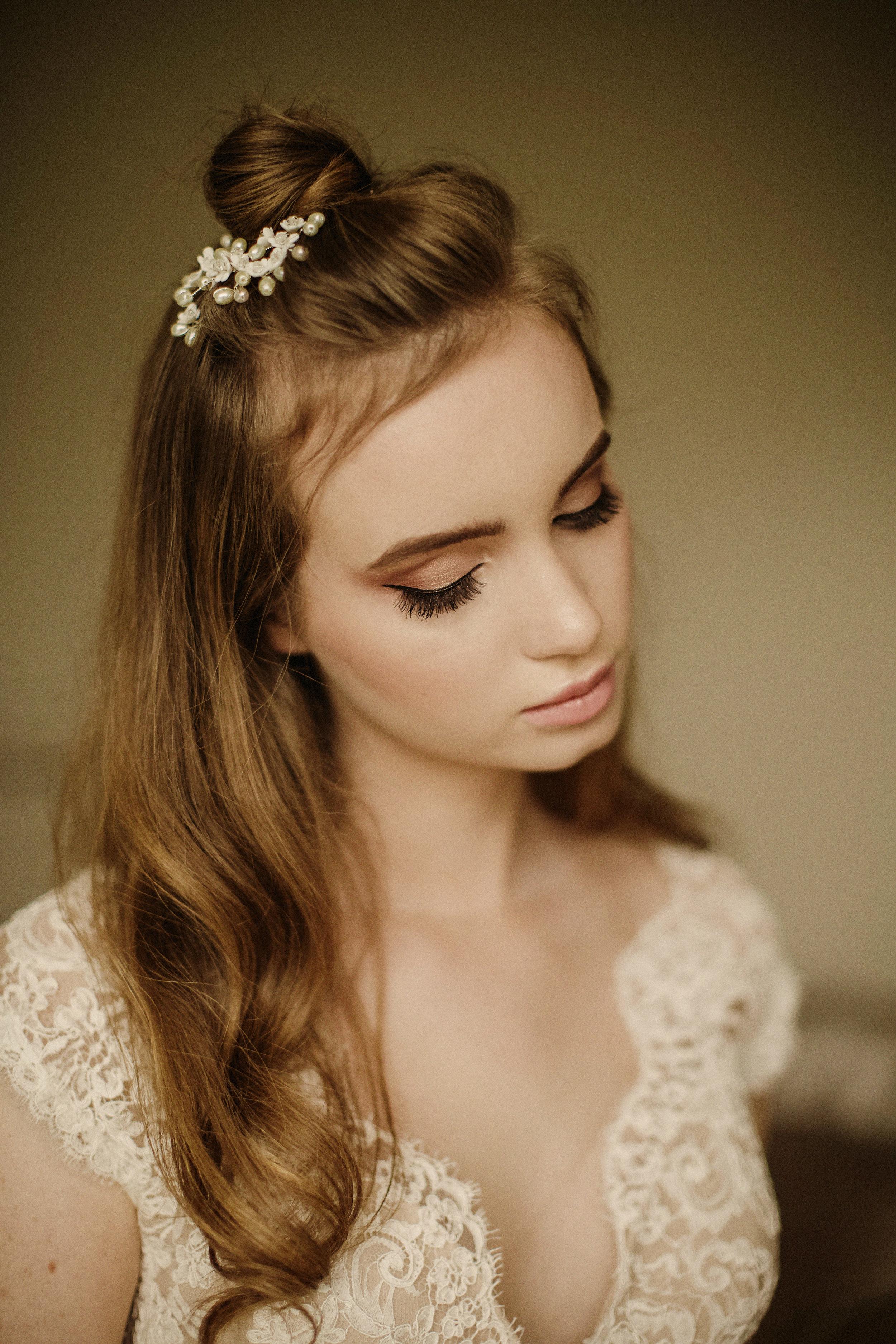 Elopment_Wedding_Photographer-23.jpg