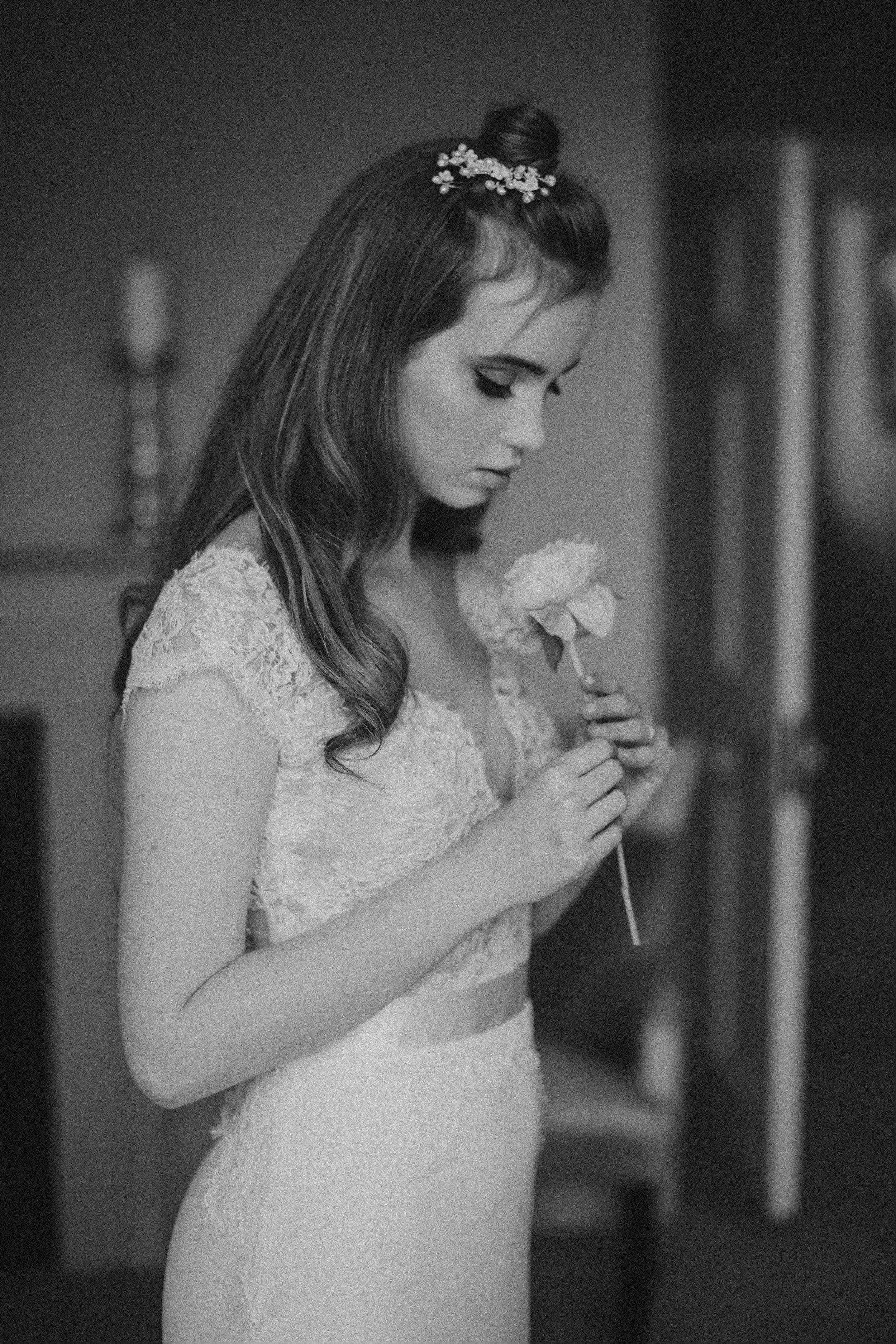 Elopment_Wedding_Photographer-20.jpg