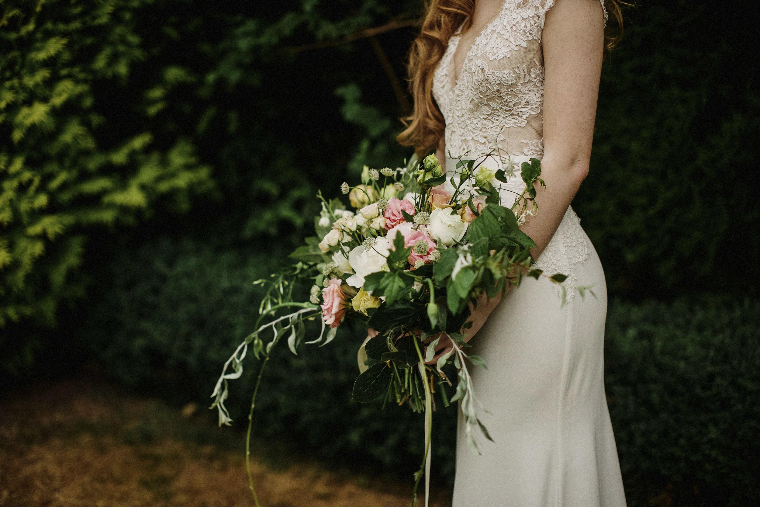Elopment_Wedding_Photographer-38.jpg