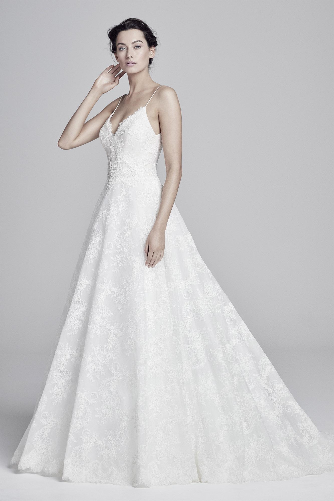 harlow-lookbook-collection2019-weddingdressesuk-designerSuzanneNeville.jpg