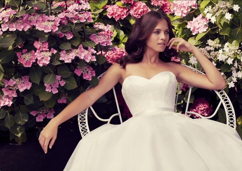 rene Frances Day Bridal .jpg